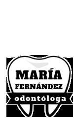 María Fernádez Odontóloga